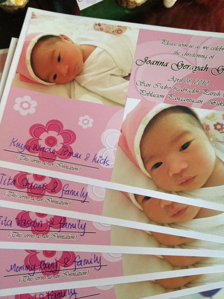 Baby Boy Invitation Ideas for adorable invitations template